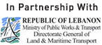 Ministry of Public Works & Transport